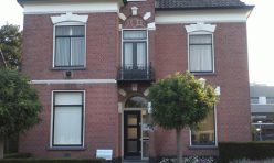 Buitenschilderwerk Publishing House Doetinchem